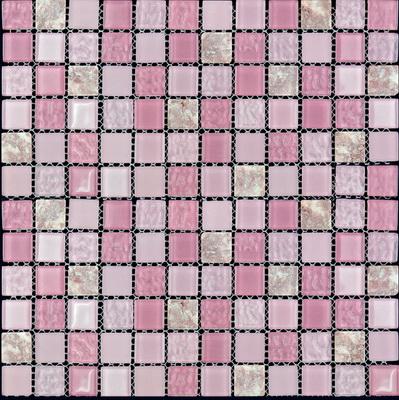 Мозаика MSD-063 (M4CTB63) 30Х30