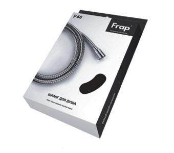 Шланг для душа FRAP G 46 150 см