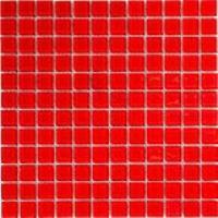 Мозаика GC592SLA 23*23/300*300