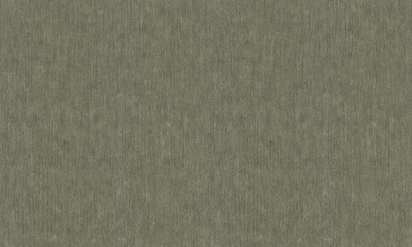 0965/6 Обои 1,06*10 м флиз гор тис  Лазо зел (эконом)