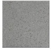 Плита FLAMMA (фиброцементная)1200х610х9