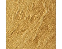 Декоративная краска Боларс VAVILON-Brilliance М132 зол.2кг