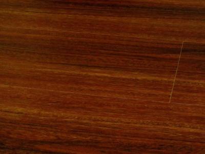 Ламинат GRUNDE ADMIRAL LUX 1618 Мербау 1215*195*8мм. 33кл.(Германия) 1уп.=1,896м2