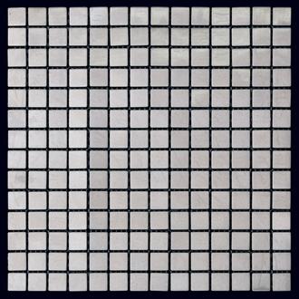 Мозаика MM-10 (KB-010) 47-003 305Х3-5