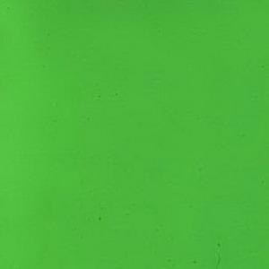 Пленка с/к 0,45м*8м 7025 D&B св зеленая