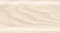 Плинтус напольный Rico Leo 114 Клён высокогорный