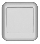 Выключатель 1кл.о/у 22178