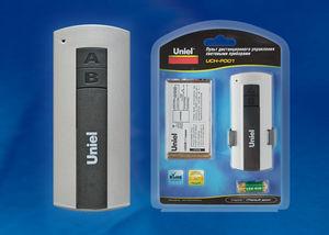 Пульт для светильника Р001-G1-1000W-30М