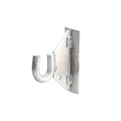 СИП - Крюк монтажный КМ- 1800 0412-0013