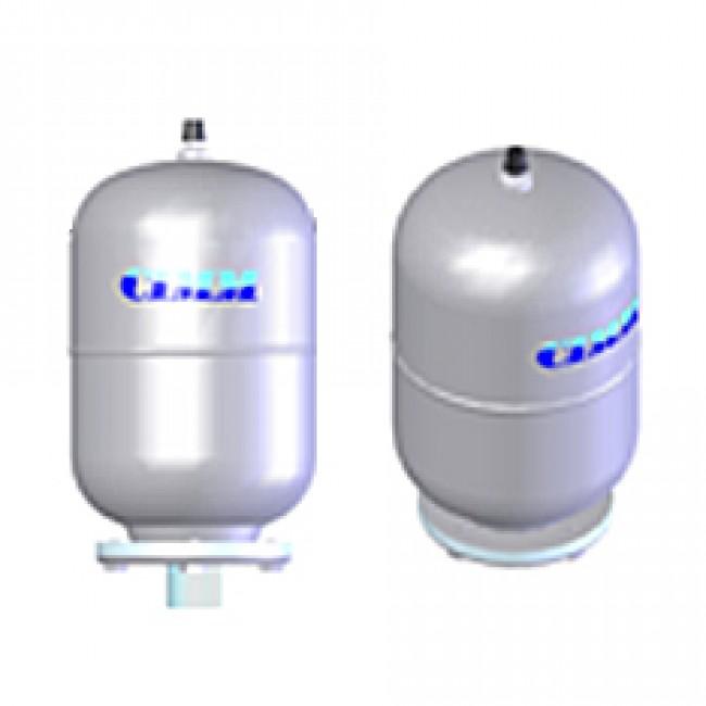Гидроаккумулятор CIMM ACS CE 24л ГВС