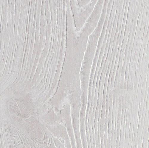 Ламинат Hessen Floor/ Fest 9259-5 Дуб Вайсбир 1215х240х12мм (1уп,-1,75м2) 34кл