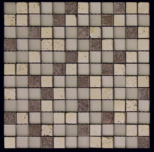 Мозаика BDA-2323 29.8x29.8