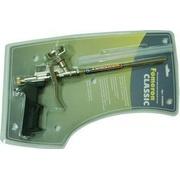 Пистолет для монтажной пены Blast Hit