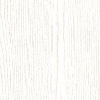 МДФ панель 2600х250х7 Ясень пористый