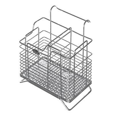 Подставка д/стол.приборов 15,5х11,5х18,5 CWJ301