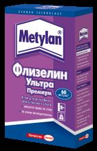 Клей для обоев Метилан Флизелин Премиум Ультра 500 гр.