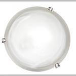 Светильник потолочный А3440PL-2CC