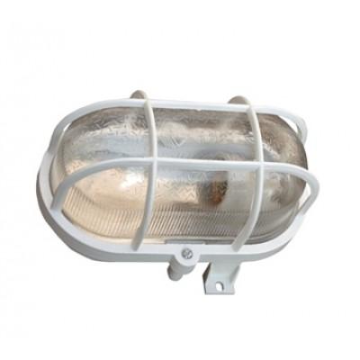 Светильник НПБ 02-60-019 бел,SQ0312-0007
