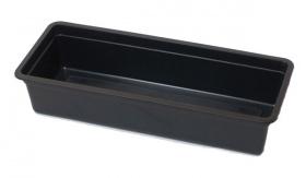 Ящик для рассады прямоугольный №1