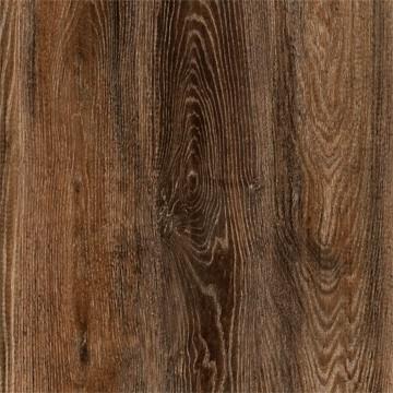 Ламинат Кастелло Классик Н3 3351 Дуб Каньо Черный 1285х192х8 (1уп,-2,22 м2)