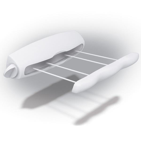 Сушилка для белья Rotor-4