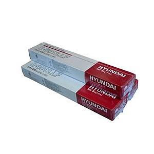 Электроды HYUNDAI ф3,2 мм (0,9кг)