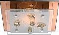 Светильник потолочный A4042PL-1CC,40412