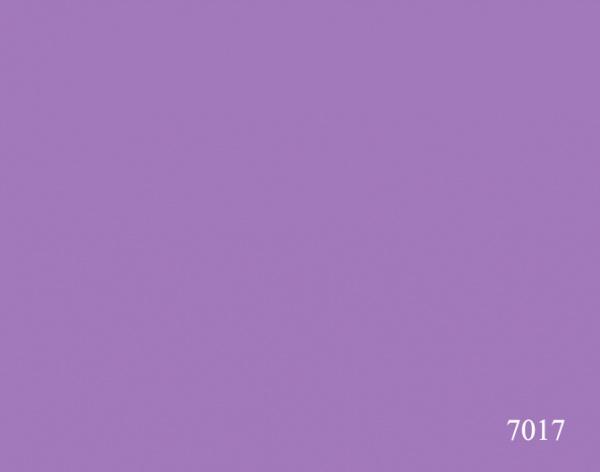 Пленка с/к 0,45м*8м 7017 D&B св фиолет