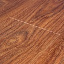 Ламинат Hessen Floor/Bavaria 3055-3 Шоколад  1215х197х8мм (уп.-2,394кв.м) 33кл.