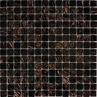 Мозаика GA342SLA 20*20/327*327