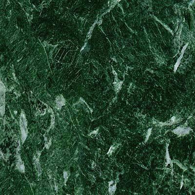Плитка натуральная из камня Змеевик 250х100х10мм