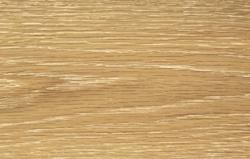 Ламинат GRUNHOF Дуб беленый 32кл,  1380х193х8мм (1 уп.-2,13м.кв)