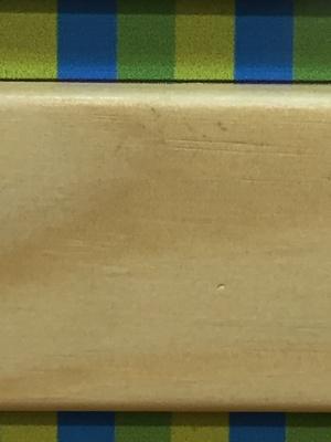 Лазурит пропитка для дерева №02 бесцветный 2,7л