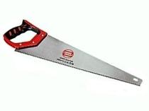Ножовка по дереву 500 мм стронг
