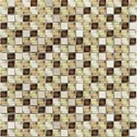 Мозаика PM136SLA 15*15/300*300
