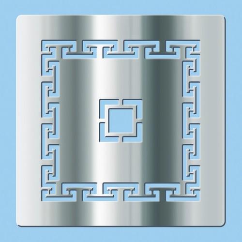 Вентилятор Арт 100-3