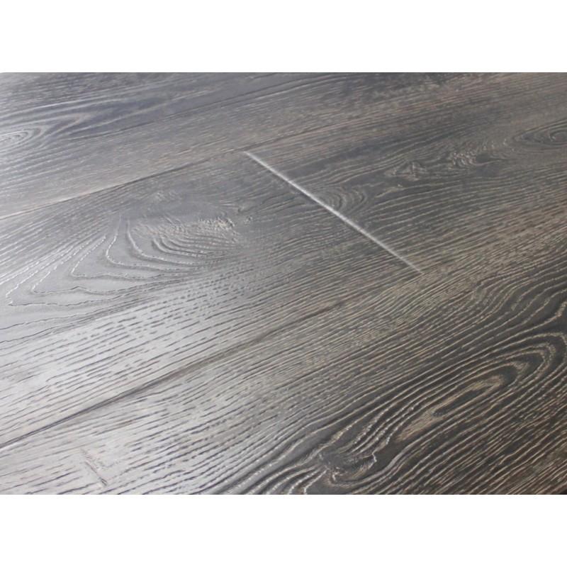 Ламинат Hessen Floor/Fest Дуб Робуст(9259) 1215х240х12мм (1уп.-1,749м2) 34кл