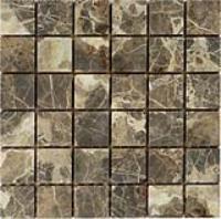 Мозаика MN174SMC 48*48/300*300