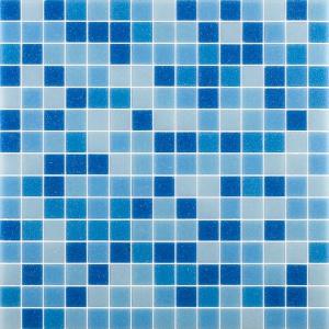 Мозаика  CES/125 (m) 32.7*32.7