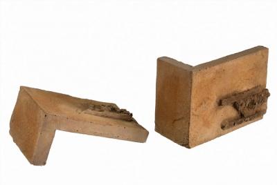 Угловой элемент Маракеш