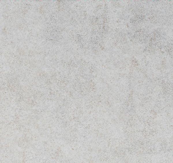 Плитка базовая Concept Cemento Anti-Slip Ref310 310х310х9 мм