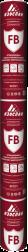 Изоспан FВ отражающ.гидро-пароизоляция (рулон-35 м.кв.)