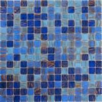 Мозаика GA370SLA 20*20/327*327