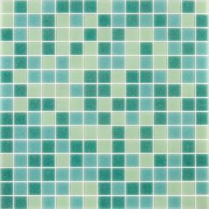 Мозаика  CES/107 (m) 32.7*32.7