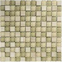 Мозаика PM132SXA 15*15/300*300