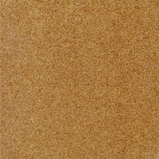 Керамогранитные ступени Natural Palma Ref310 плитка напольная 310х310х9 мм