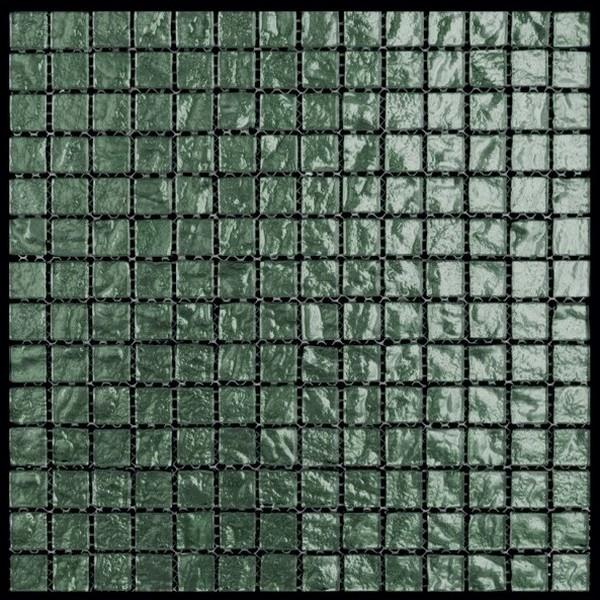 Мозаика BSA-07 298x298