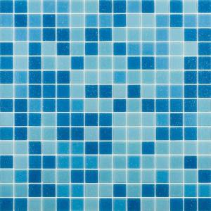 Мозаика  CN/118 (m) 32.7*32.7