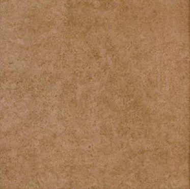 Плитка базовая Concept Cacao Anti-Slip Ref310 310х310х9 мм