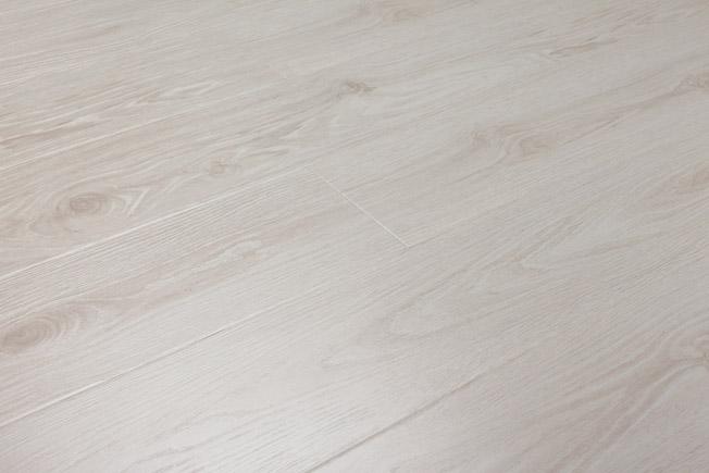 Ламинат BIENE Викинг 101 Дуб белый 1215х168х8,3 (1уп,-2,042м2) 33кл